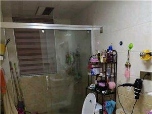 梨都明珠2室 2厅 1卫1050元/月