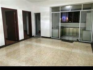 青岗林廉租房2室 1厅 1卫750元/月