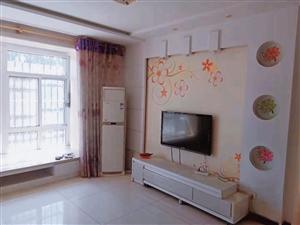 华海明珠2室 1厅 1卫1000元/月