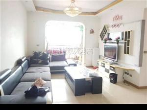 上城国际2室 2厅 1卫2500元/月