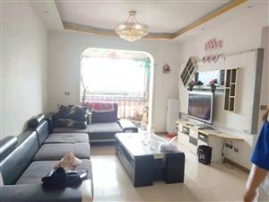 上城国际2室 1厅 1卫2500元/月