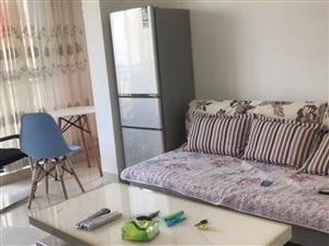 和风雅筑2室 1厅 1卫1500元/月