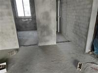 金桂园2室 2厅 1卫52万元