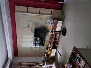 山城美景(山城美景)2室 2厅 1卫1288元/月