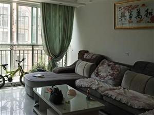 世纪佳苑3室 2厅 1卫950元/月