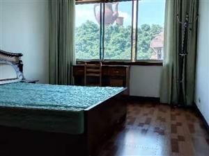 湄潭南街3室 2厅 1卫1000元/月