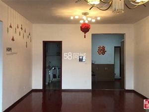 玫瑰湾3室 2厅 2卫700元/月