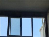 阿诗玛小镇经典跃层4室 2厅 2卫45万元