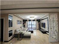 天下城3室 2厅 2卫98万元