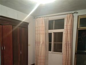 刘南宅(沂蒙山路)(null)3室 1厅 1卫600元/月