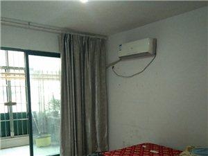 刘南宅电梯3室楼低价出租1000元/年