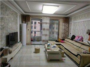 易苑国际3室 2厅 2卫78万元