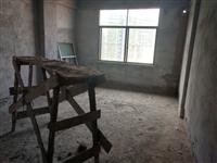 绿海鑫城附近 四房两厅 现房现房现房48万包过户