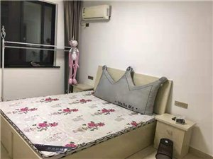 下金新村1室 2厅 1卫1500元/月