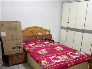 水池街3室 2厅 1卫800元/月
