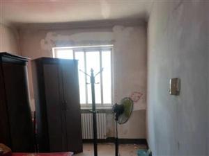温馨家园2室 2厅 1卫72万元