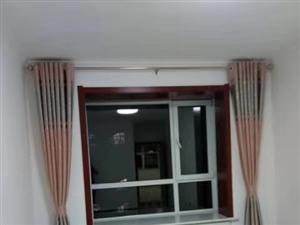 英才公寓2室 2厅 1卫133元/月