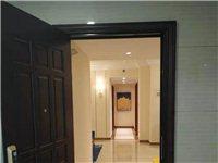 恒大翡翠华庭3室 2厅 2卫75万元