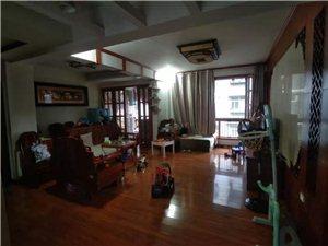 纯红木家具,豪华装修,纯正学区房