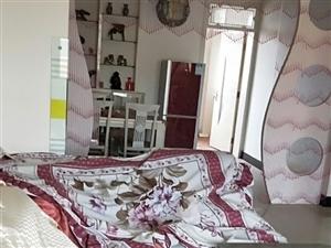 吉祥小区3室 2厅 1卫45万元
