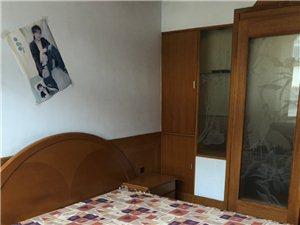 丹阳村4室 3厅 2卫2500元/月