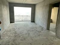 青合锦城125.7最好的户型端头房明厨明卫日晒时长