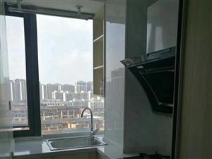 万汇广场2室 1厅 1卫13000元/年