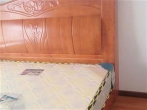 青岗林廉租房2室 1厅 1卫700元/月