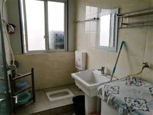 维多利亚附近3室 2厅 1卫850元/月
