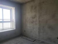 栗樹花園3室 2廳 1衛30萬元