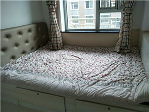 朝阳镇卓越家园小区2室 1厅 1卫10000元/月
