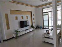 圣贤山庄3室 2厅 2卫52万元