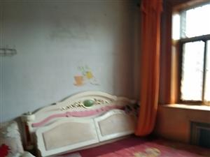 溫馨家園750元。