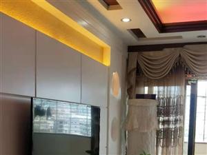 蓝溪国际3室 2厅 2卫3000元/月