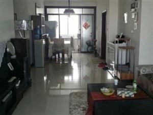书香名邸3室 2厅 2卫2400元/月