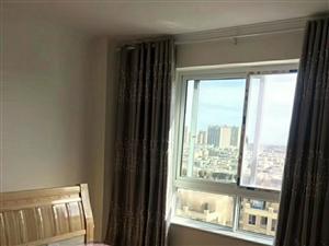 帝景水岸3室 2厅 2卫14000元/月