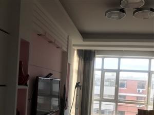 一中家���W�^房一��俏��2室 1�d