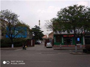 沂水县丝绸公司房屋及占用土地整体转让或出租