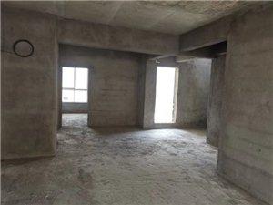 御景湾4室 2厅 2卫76万元