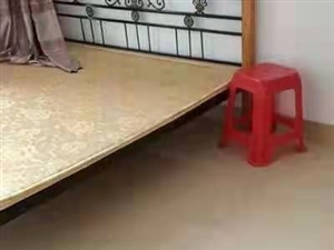 海南儋州亚澜湾1室 1厅 1卫1200元/月