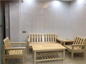 茶都交警中队附近2室 1厅 1卫1500元/月