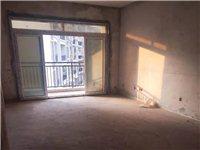 丽景家苑小区3室 2厅 2卫54.8万元
