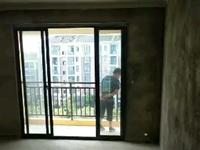 绿宝雅苑【576】3室 2厅 1卫69.8万元