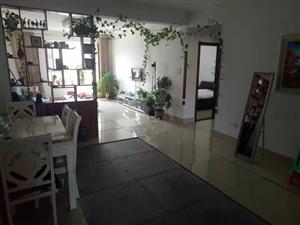 渤海经典带储藏室免税3室 2厅 1卫99万元