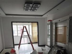 新裝修 三室 1500元/月