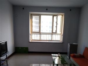 杨方新村12楼2室 2厅 1卫916元/月