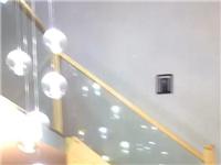 虎山,電梯復式,送精裝復式公寓,滿兩年,稀缺戶型!