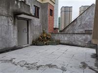 國興 海棠國際3室 2廳 2衛105萬元