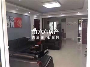 三远江滨花园 3室 2厅 2卫120万元