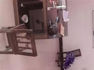 青岗林廉租房2室 1厅 1卫625元/月